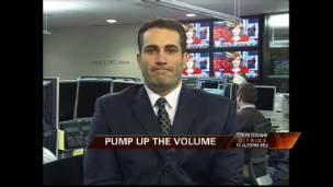 Market Expert: 'Wait Until 2009'